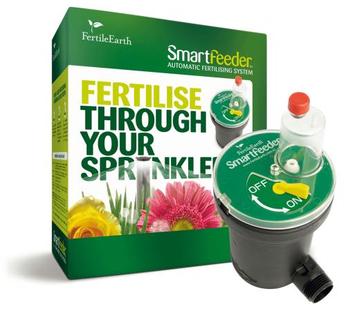 SmartFeeder-Box-unit